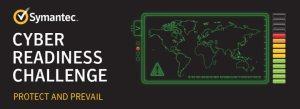 symantec-cyber-readiness-challenge