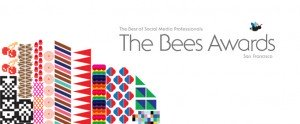 bees-awards-2013
