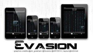 evasi0n-jailbreak