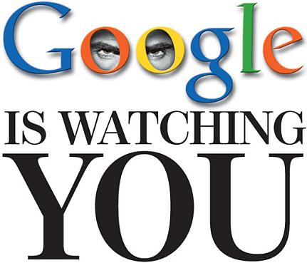 La questione della privacy: da Google a Facebook