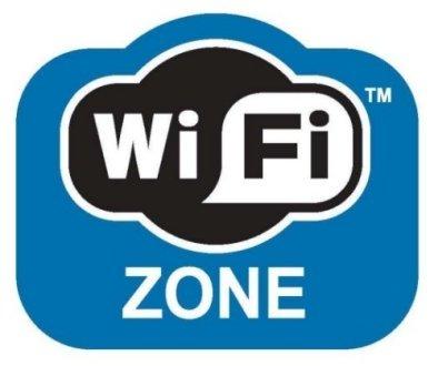 Wi-fi pubblico: non c'è l'obbligo di registrazione dati