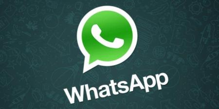 Telefonate WhatsApp