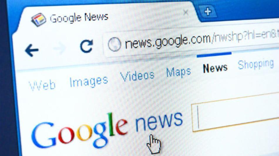 google-news-sitemap