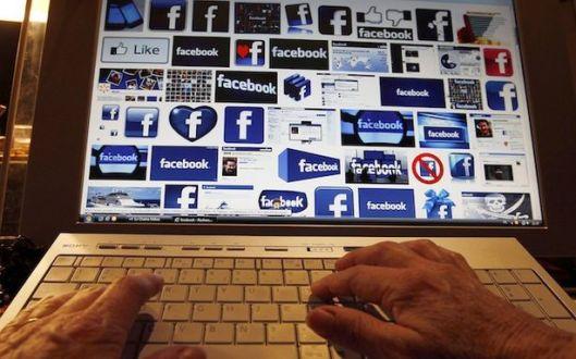 Facebook conferma l'attacco hacker