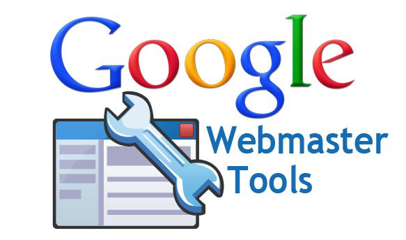 SEO TIPS: Come verificare il sito con Google Webmaster Tools