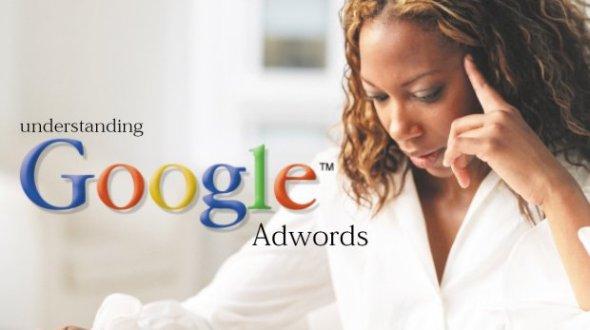 Aggiornamento di Adwords: le campagne potenziate
