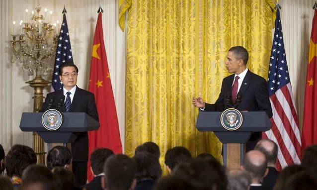 Cina vs USA: i cyber-attacchi sanciscono una nuova guerra fredda