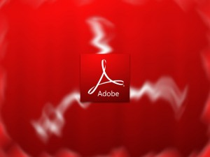 adobe-zero-day-vulnerability-patch