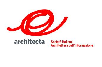 Webinar Architecta: una primavera di formazione gratuita
