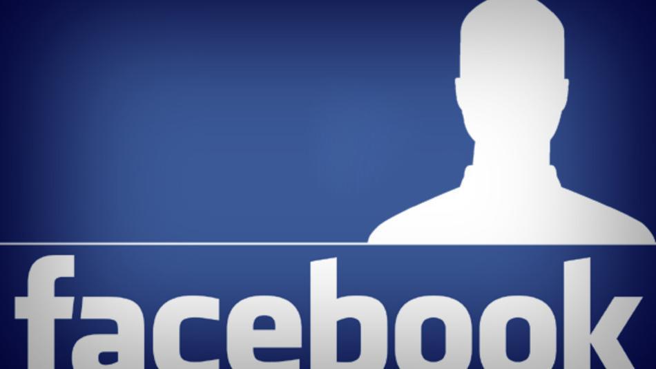 Dipendenza da Facebook in USA (e non solo)