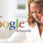 google-adwords-enanched-campaign