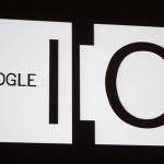 Google I/O: dal 13 marzo la vendita dei biglietti