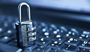Sicurezza informatica: il nuovo progetto USA