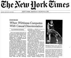New York Times sotto l'attacco di hacker cinesi