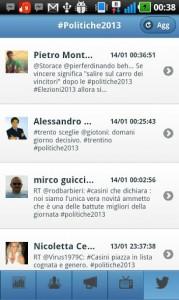 politiche-2013-app