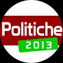 politiche-2013-app-logo