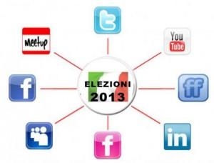 risultati-elezioni-2013-online