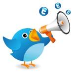 Twitter subisce un attacco, a rischio 250mila user
