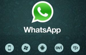 WhatsApp sotto il controllo del Garante per la Privacy
