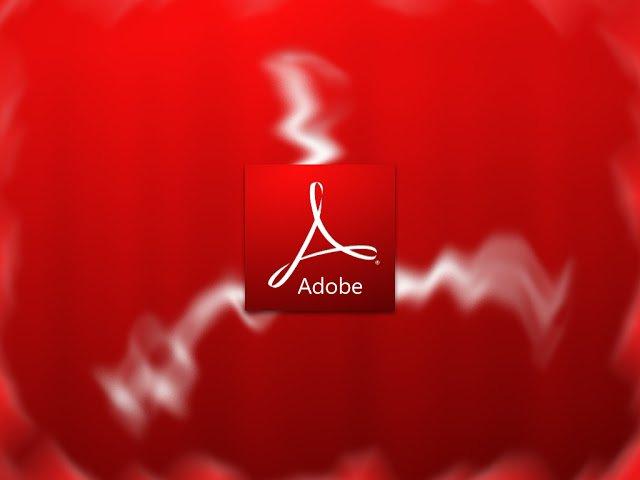 adobe-zero-day-vulnerability-patch