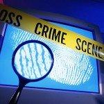 Cybercrime: nasce il primo centro europeo per combattere crimini web