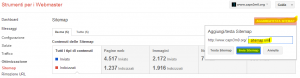 google-webmaster-tools-insert-sitemap-step-2