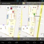 orchard-google-map-indoor