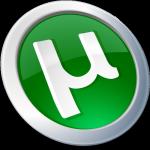 Come ottimizzare il download torrent?