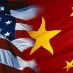 Cina Vs USA: è guerra tra cyber army