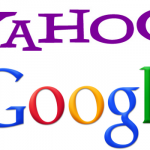 yahoo-google-advertising