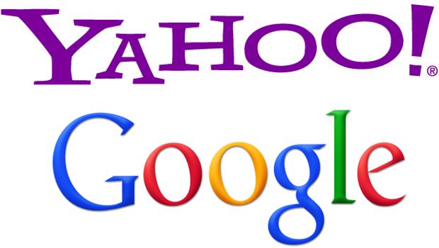 Accordo tra Google e Yahoo! sulla pubblicità