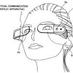 Sony lancia progetto alternativo ai Google Glass