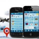 Assicurazione smartphone: cosa ne pensate?
