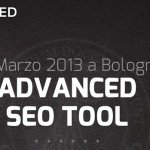 advanced-seo-tool-taverniti-bologna