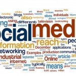 Social media marketing: quanto spendono le aziende e in quali strategie?