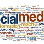 Social media marketing: quanto spendono le aziende e in quali strategie?