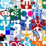 social-network-web-marketing