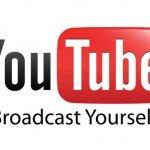 Youtube supera la soglia del miliardo di utenti mensili