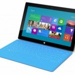 Flop Windows RT in Germania: Samsung ritira i tablet
