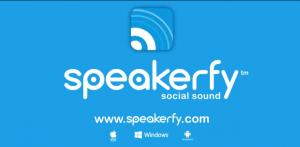 Novità social 2013: Speakerfy, Hyperactivate, LeadRocket