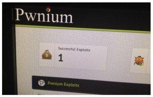 Pwnium 3: svelate le sue caratteristiche