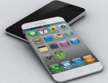 iPhone 5S e iPad 5: l'uscita prevista entro il 2013