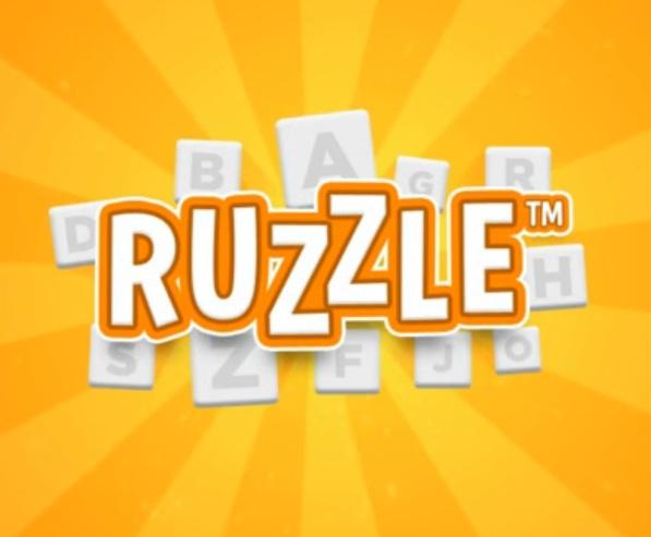 Ruzzle: vulnerabilità rivelata e fixata (con calma)