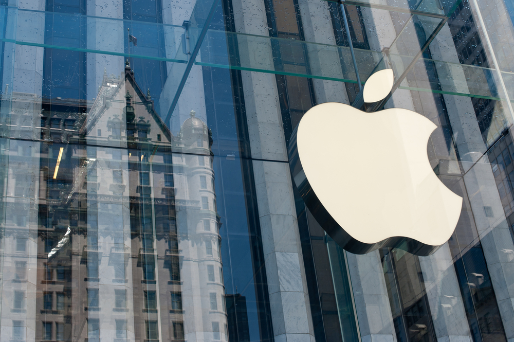 Antitrust europeo si concentra sul caso Apple