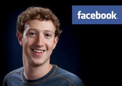 Facebook: l'uragano non si ferma mai