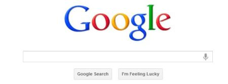Google_link_building