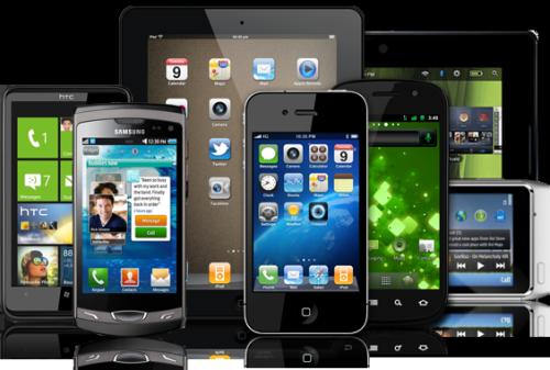 Siti web in versione mobile o meglio un'app?