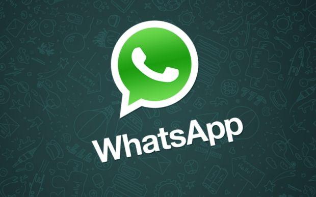 WhatsApp a pagamento?Arrivano gli abbonamenti pluriennali!