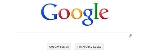 Google e i link in vendita