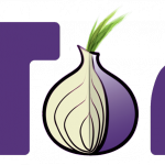 Tor_project_logo_hq